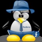 antiwinhacker profilkép
